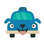 Clinica Veterinária Jardim França - Taxi Dog