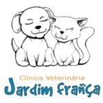 clinica-veterinária-jardim-frança